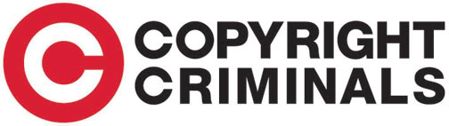 Copyright Criminals on PBS Jan. 19th!!