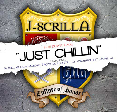 j-scrilla-chillin