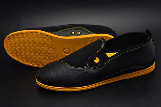 bagua-wu-tang-shoes-front
