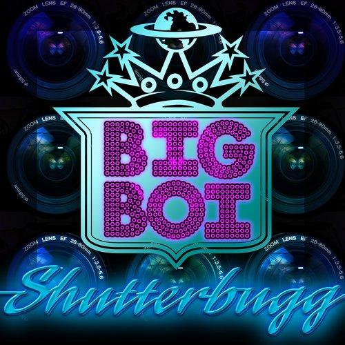 big_boy-shutterbug