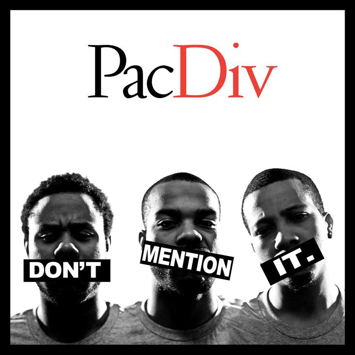 pac_div-dont_mention_it