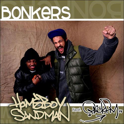 homeboy_sandman-blg_bonkers