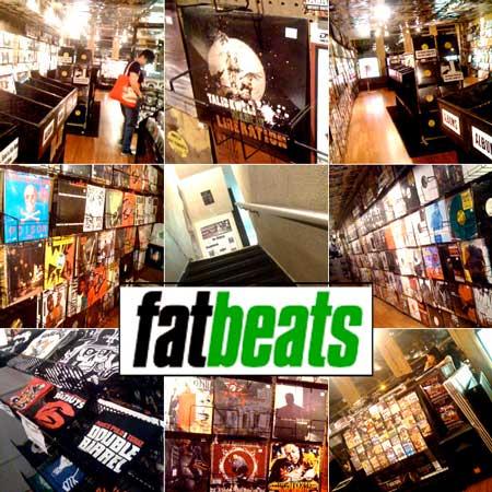 Fat-Beats_Store