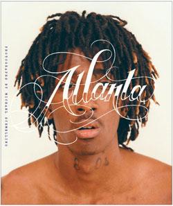 Michael_Schmelling-Atlanta