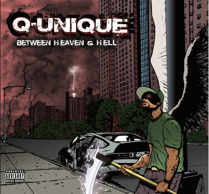 q-unique-between_heaven_and_hell