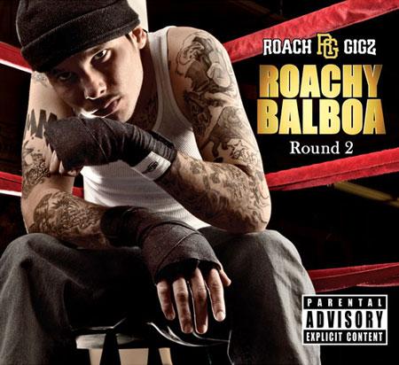 Roach_Gigz-roachy_balboa_2