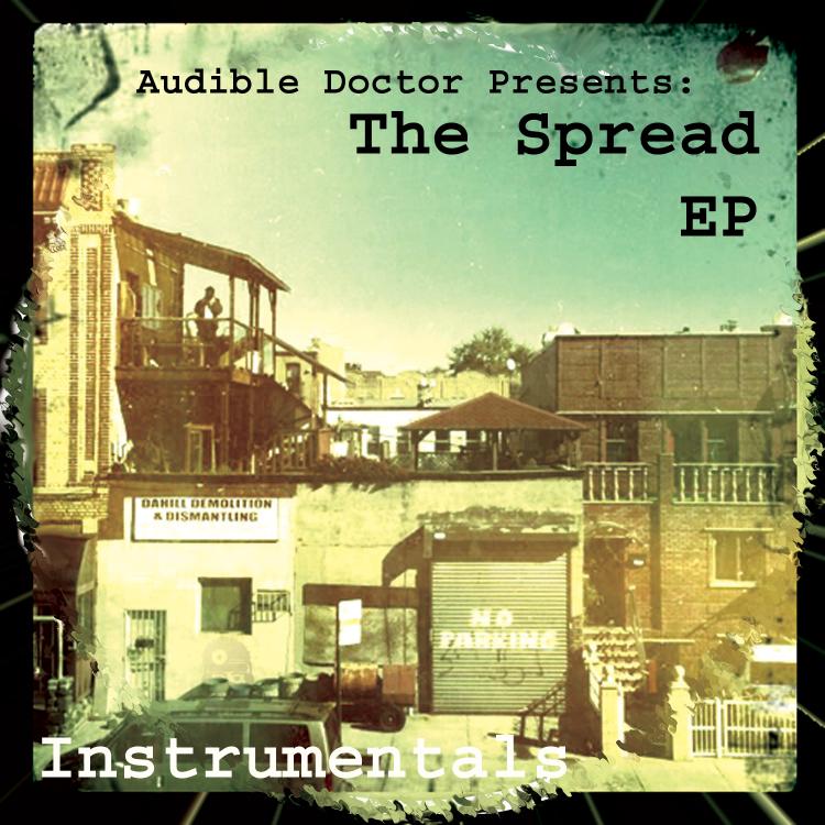 Audible-Doctor-Spread_instrumental