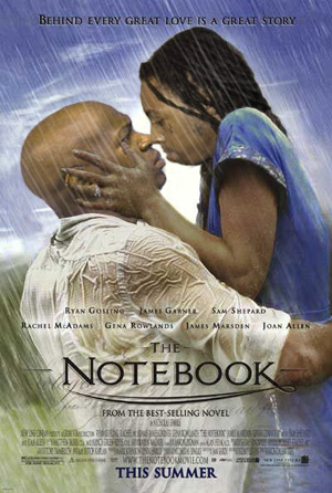 Lil Wayne and Baby - The Notebook