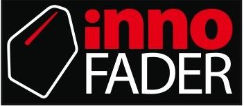 InnoFader