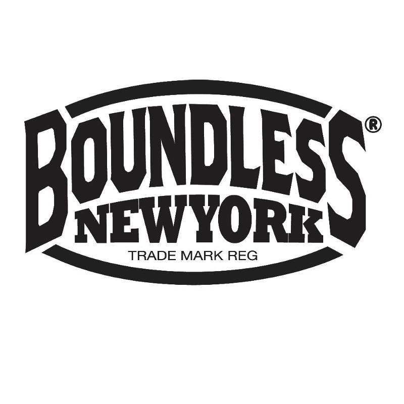 Boundless New York