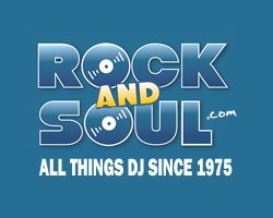 Rock & Soul Records