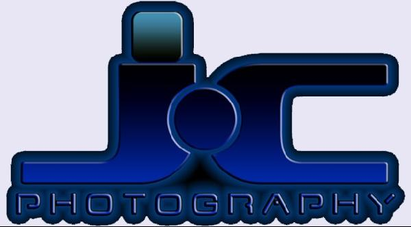 Joe Conzo logo