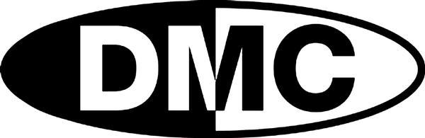 DMC DJ Battles