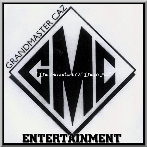GrandMaster Caz Entertainment