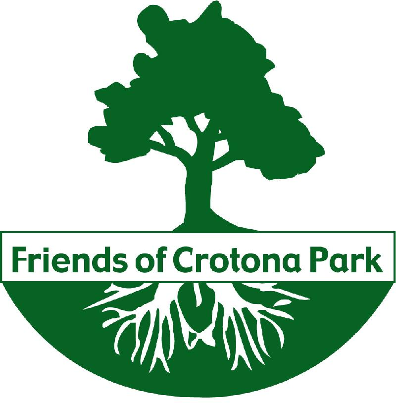 The   Friends of Crotona Park