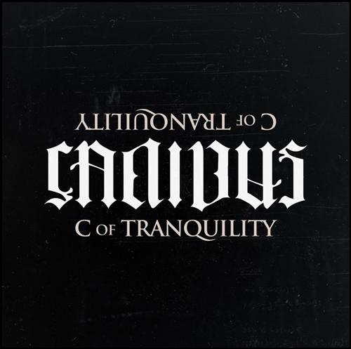 Canibus-C_of_Tranquility