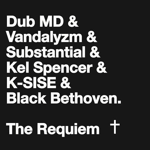 DubMD-TheRequiem