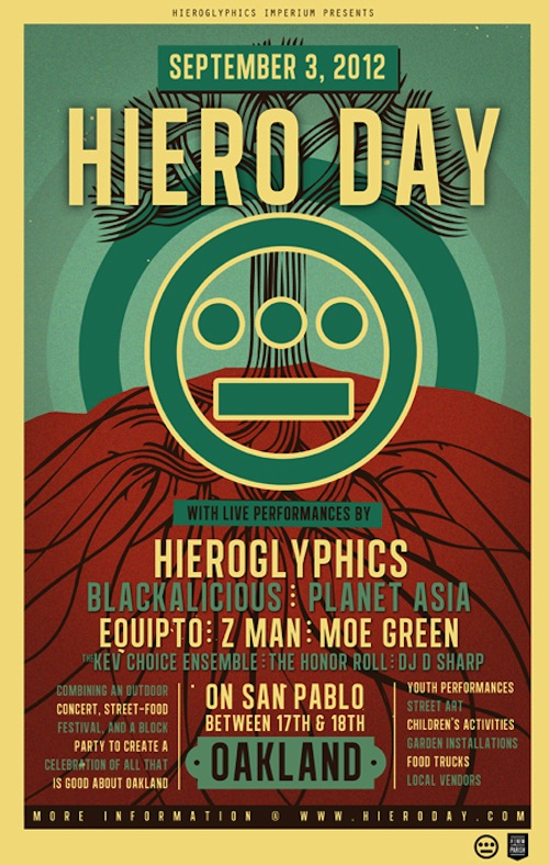 Hiero-Hiero_Day
