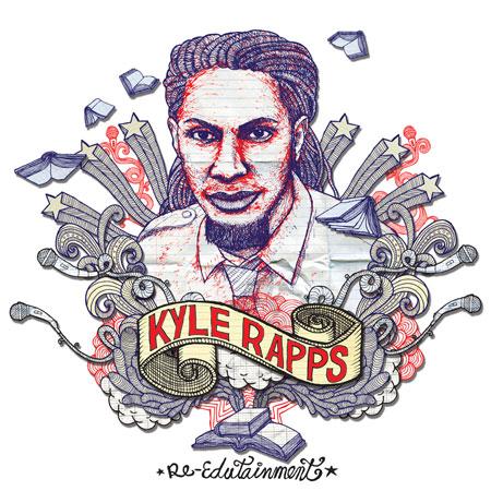 KyleRapps-01