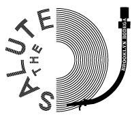STDJ Logo