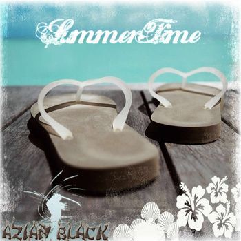azian-black-summertime