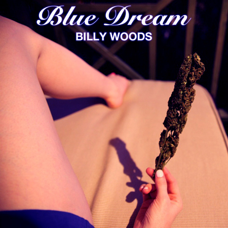billy_woods-Blue_Dream