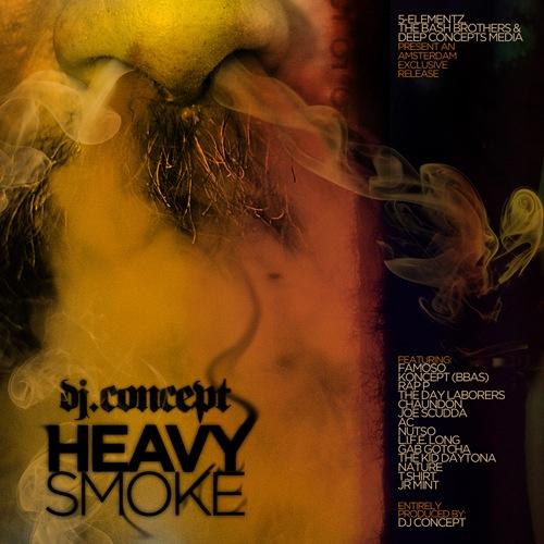 djconcept-HeavySmoke
