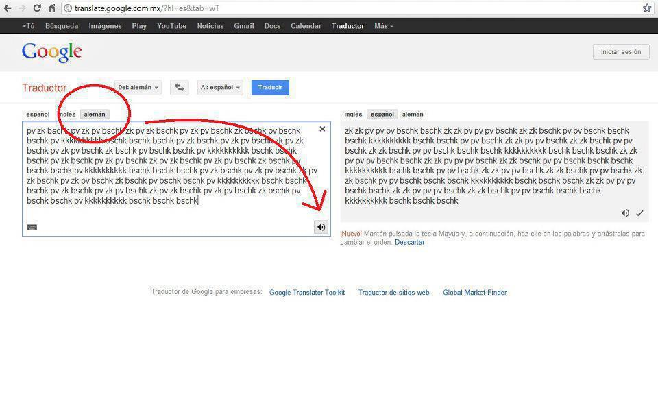 google_beatbox