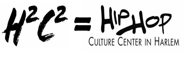 hiphopculturecenterharlem