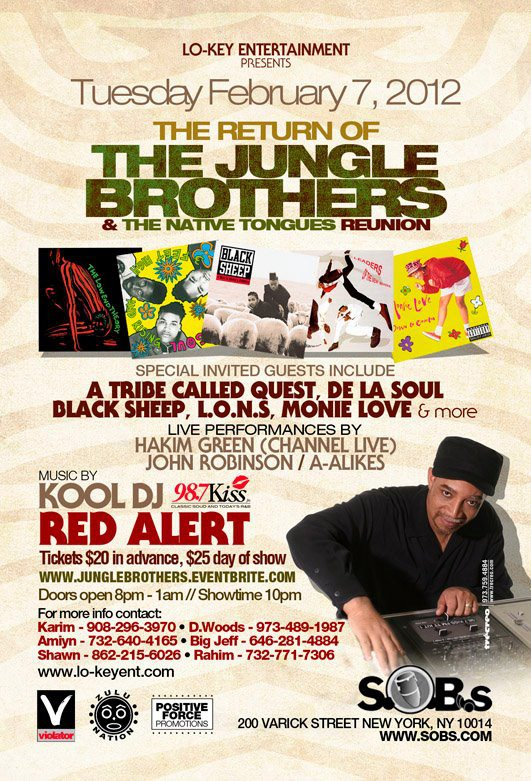 junglebrothers-feb2012