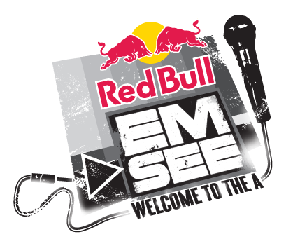 Red Bull Emsee 2011