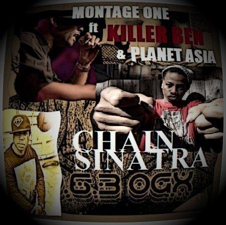 montage_one-chain_sinatra