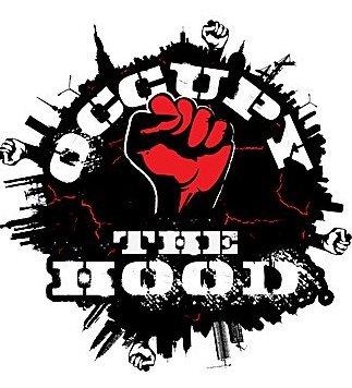 occupy-the-hood-logo