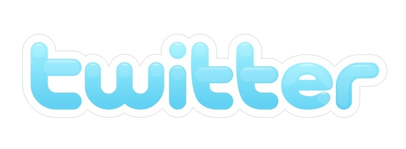 twitter_800