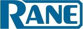 Rane Logo