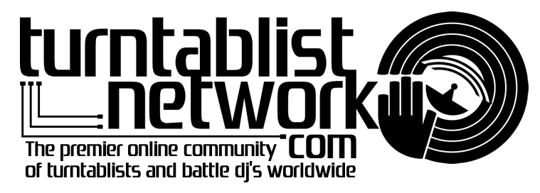 TurntablistNetwork.com