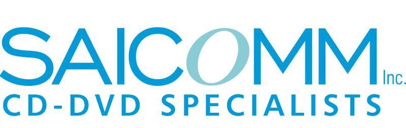 Saicomm.com
