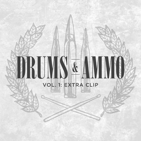 DrumsAndAmmo-extraclip