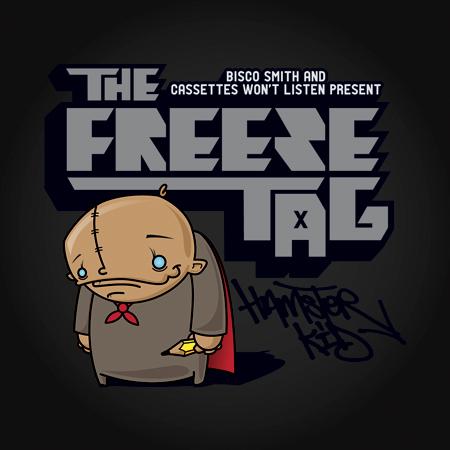 Freeze_Tag-00