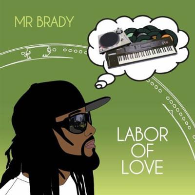 MrBrady-LoL