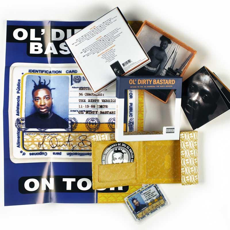 ODB-Full_Package