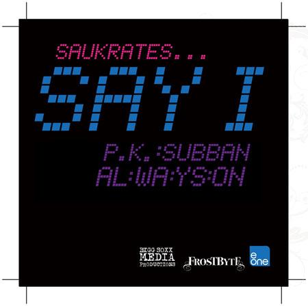 Saukrates-Say_I