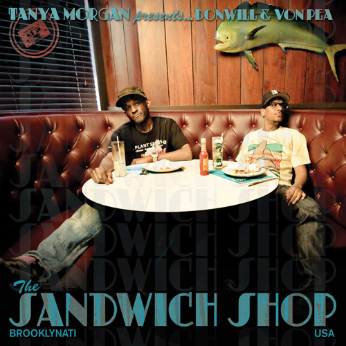 TanyaMorgan-SandwichShop