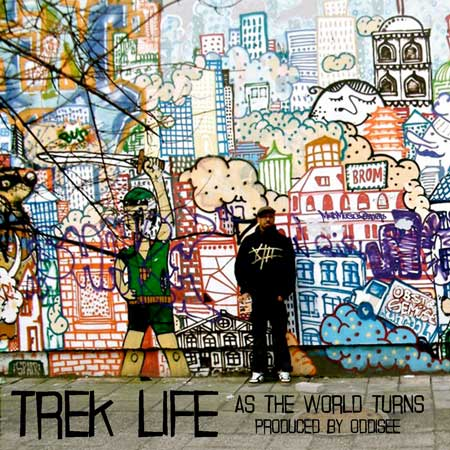 Trek_Life-As_The_World_Turns