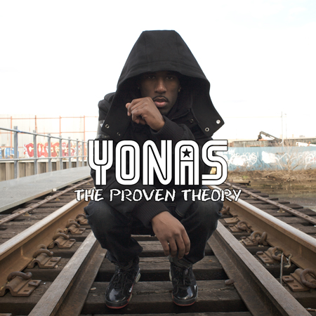 yonas-theproventheory