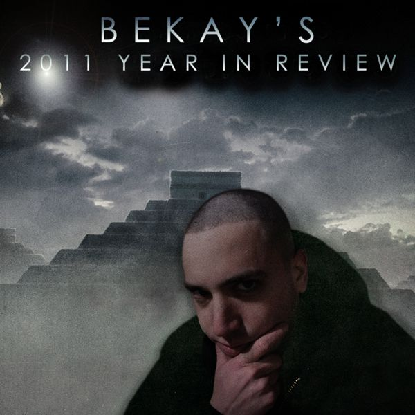 bekay-2011YearInReview