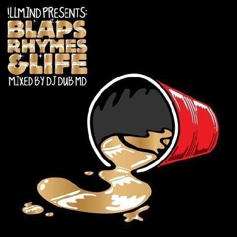 Dub MD & Illmind Presents