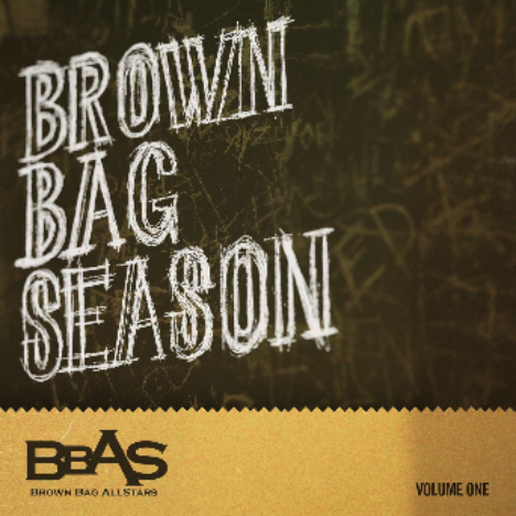 brownbagallstars-bbseason