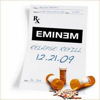eminem-relapse_refill2