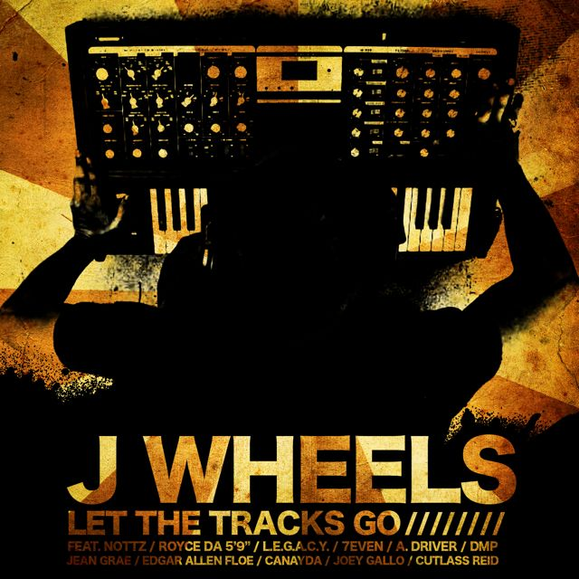 j_wheels-let_the_tracks_go